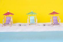 plaze bazeni kupanje COVID-19