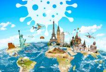 turizam koronavirus pandemija
