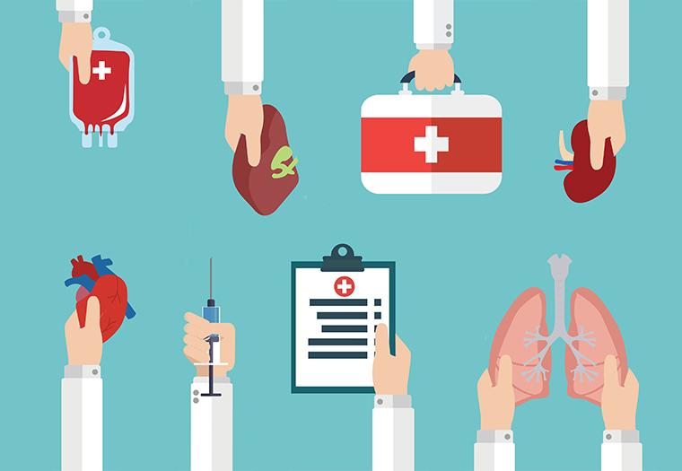 doniranje organa presadivanje organa nacionalni dan darivanja i presadivanja organa