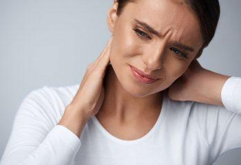mezoterapija tretman pomladivanja ublazavanje bolova lijecenje bolova