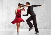 ples zdravlje plesanje plesni centar Zagreb