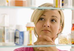 kucna ljekarna ljekarne koronavirus epidemija lijekovi