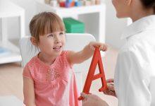 poremecaj artikulacije logopedija greske izgovora zdravlje djeteta