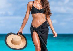 Vivania Beauty Sun tablete preplanuli ten cink bakar vitamin B2 melanin