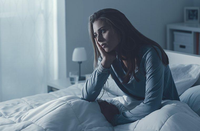 dijabetes spavanje apneja poremecaj spavanja secerna bolest