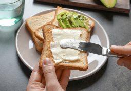 zdravi namaz masti recept humus maslac od kikirikija