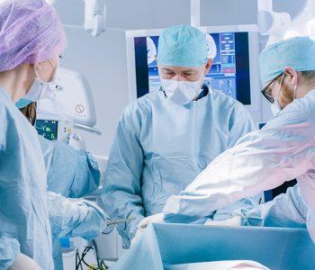 KBC Zagreb transplantacijski program transplantacija bubrega