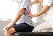 hernija diska kraljesnica bol u ledima fizioterapija