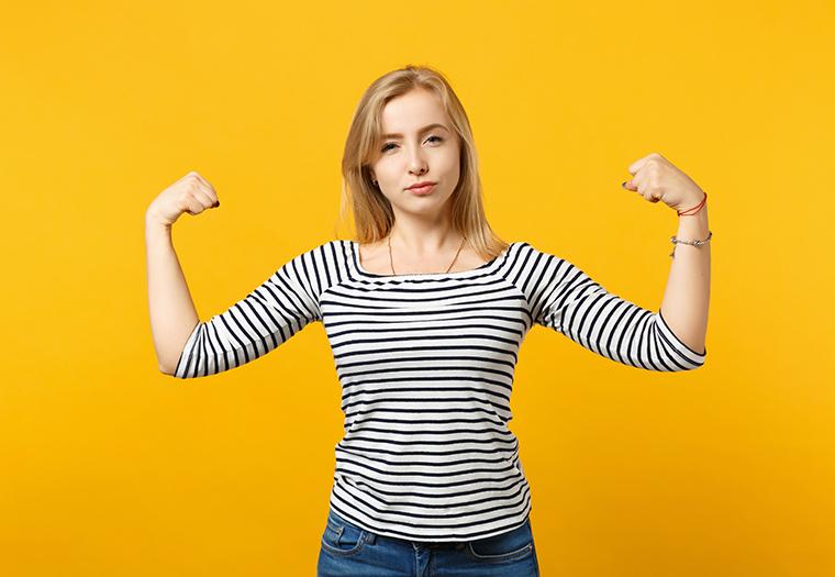 otpornost psiholoska pomoc stres traume psihologija