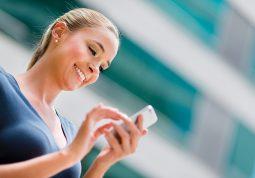 aplikacije za zdravlje aplikacije fizicko zdravlje zdravlje tehnologija
