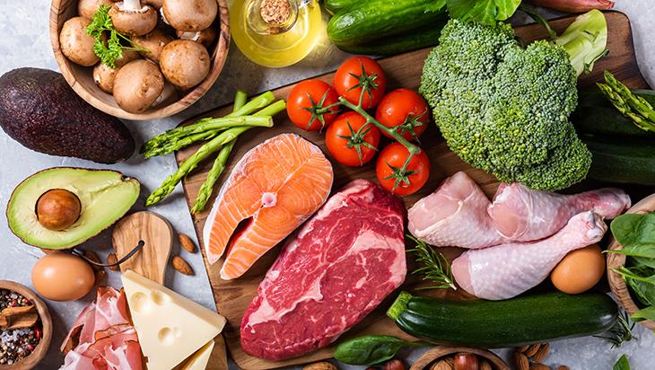 keto dijeta mrsavljenje prehrana nutricionizam2