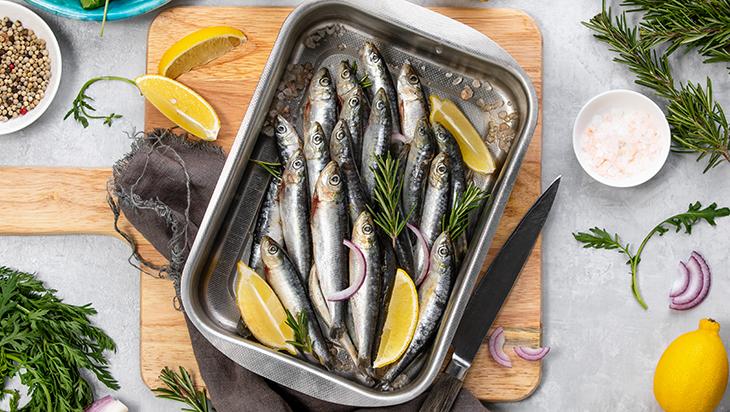 ljeto ljetna prehrana hladna jela recepti namirnice ljetne salate2