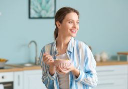 sindrom iritabilnog crijeva probiotici fodmap dijeta prehrana nadutost grcevi