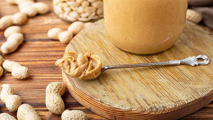 alergije alergija na hranu simptomi kikiriki2
