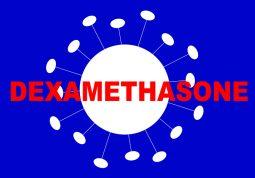 deksametazon lijek Oxford klinicki pokus COVID-19 koronavirus