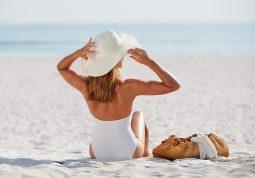 suncanje mrsavljenje gubitak kilograma