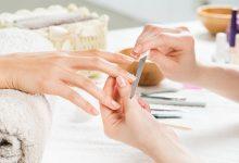 nokti higijena zaraza koronavirus pranje ruku