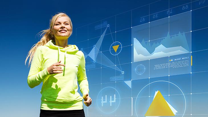 aplikacije za zdravlje aplikacije fizicko zdravlje zdravlje tehnologija2