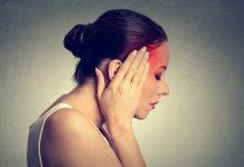 meningitis simptomi meningitisa upala mozdanih ovojnica