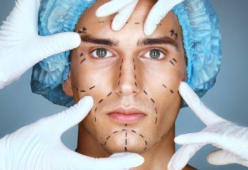 estetski zahvati estetski tretmani muskarci izgled ginekomastija liposukcija