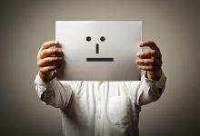 emocije povreda emocija povlacenje povlacenje u sebe sutnja
