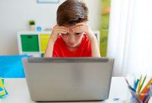 kratkovidnost kod djece racunalo mobitel tablet sindrom kompjuterskog vida