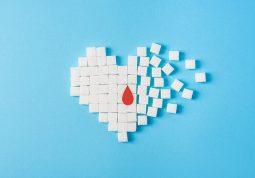 Dijabetes secerna bolest secer u krvi glukoza inzulin