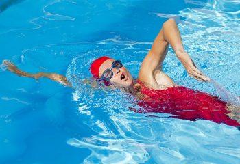 plivanje ozljede plivacko rame plivacko koljeno