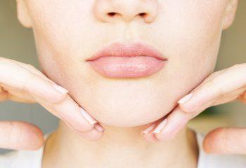 korekcija brade estetski zahvat estetski tretmani izgled lica