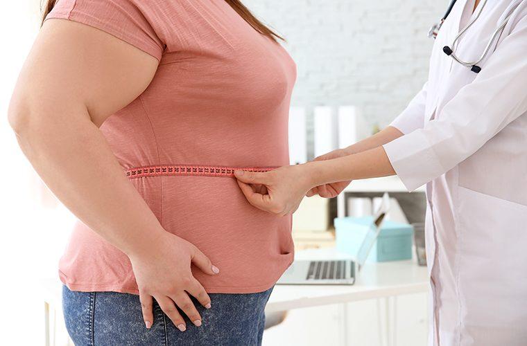 debljina simptom bolesti dijeta visak kilograma dijabetes