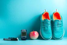 dijabetes secerna bolest pravilna prehrana tjelovjezba lijecenje dijabetesa glukoza mobilna aplikacija Terappia