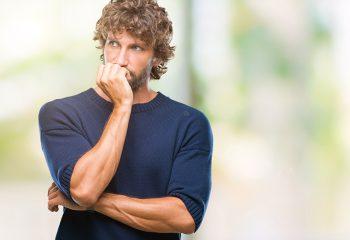 testosteron hormoni manjak testosterona hormonalna neravnoteza
