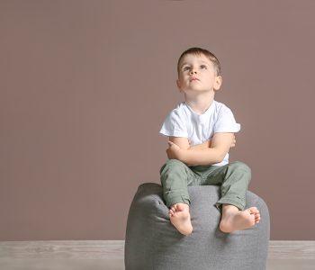autizam kod djece autizam simptomi autizma