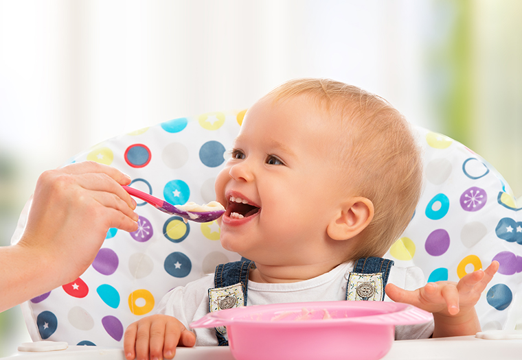 prehrana djece na putovanju djeca dijete putovanje prehrana zdravlje namirnice hrana