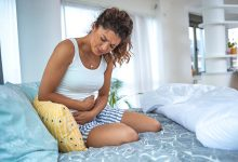 godisnji odmor zdravstveni rizici urinarne infekcije gljivicne infekcije infekcije smetnje prevencija