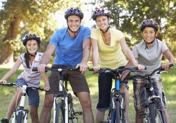 bicikliranje bicikl zdravlje voznja bicikla