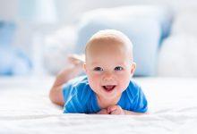 prve tri su najvaznije ebook djecji razvoj pedijatrija Milivoj Jovancevic
