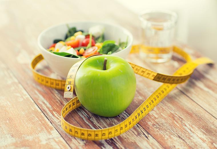 najbolje dijete mrsavljenje volumetrics Jenny Craig Weight Watchers