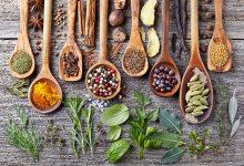 zacini zdravlje ruzmarin majcina dusica bosiljak kadulja