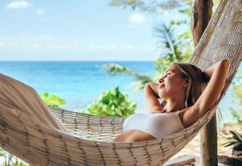 odmor godisnji odmor opustanje zdravlje