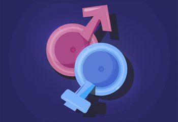 spolno prenosive bolesti simptomi odgovorno ponasanje zastita