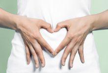 proimmun probiotik probava crijevo snazan imunitet zdravlje