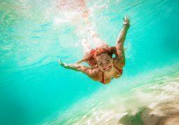 morska sol morska voda more njega koze piling ljepota akne ekcem dermatitis gljivice
