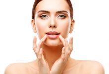 dermalni fileri estetski zahvati usne lice ljepota