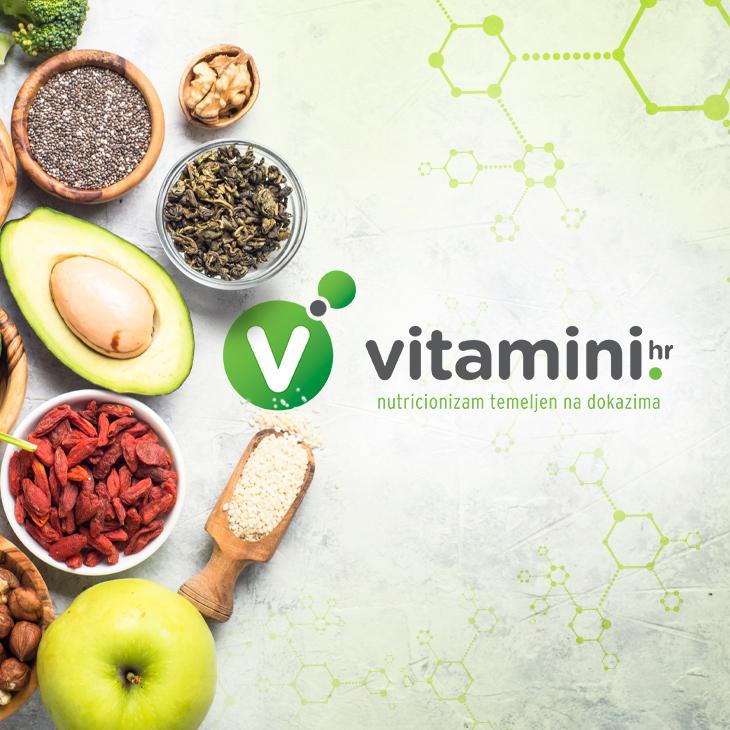 vitaminihr