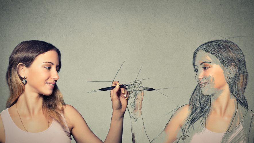 biti svoji autenticni autenticnost samopouzdanje hrabrost