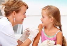 koronavirus epidemija cijepljenje cjepivo vaznost cijepljenja