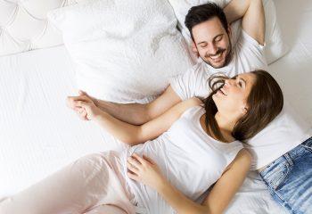 libido ljubav partnerski odnos ljubavni odnos strast