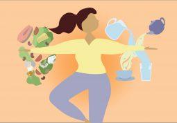 metabolizam kako ubrzati metabolizam brzi metabolizam mrsavljenje 2