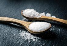 unos soli imunitet otpornost organizma infekcije